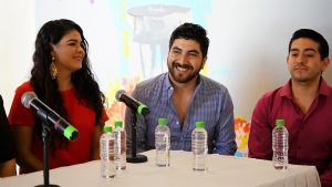 Berbero de Sevilla Mazatlán Ópera 2019 Enrique Patrón de Rueda 3