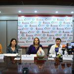 Artesanos de Sinaloa recibirán Cultura Empresarial