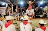 Una Mirada Profunda al Mundo Mayo-Yoreme Sinaloense