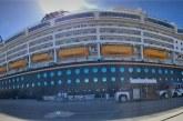 Disney Cruise Line da Excelente Noticia para Mazatlán