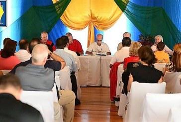 Mazatlán Sede por primera vez de la FCCA Platinum Associate 2021