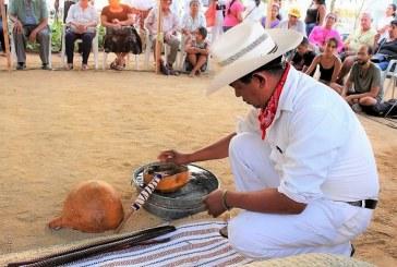 Mazatlán una de las sedes del Festival Yoreme 2019