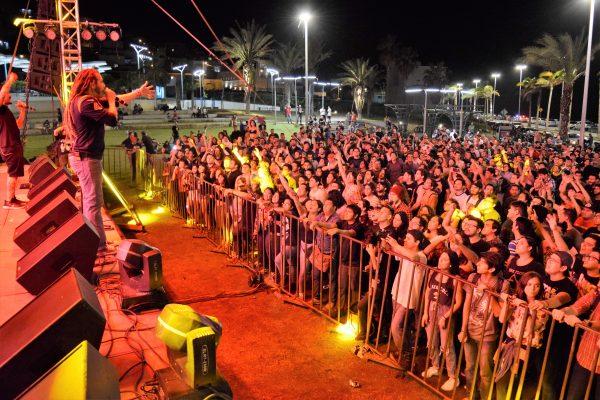 Festival de Rock Sinaloa 2019 (11)