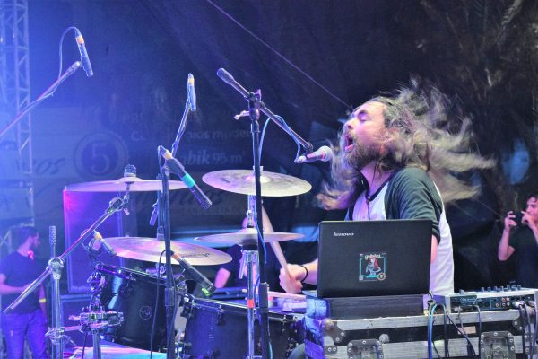 Festival de Rock Sinaloa 2019 (18)
