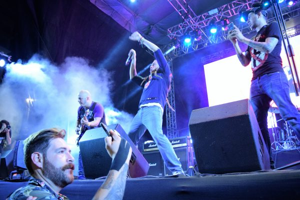 Festival de Rock Sinaloa 2019 (27)