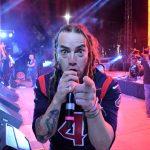 Poderosa actuación de grupos en el inicio del XXII Festival de Rock Sinaloa 2019