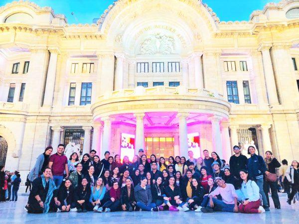 Gualberto Castro Ballet El Mazatleco Entrevista Mazatlàn Interactivo 2019 (5)