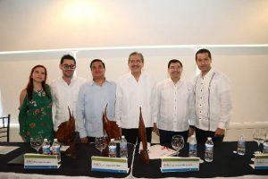 confianza y solidaridad con Sinaloa