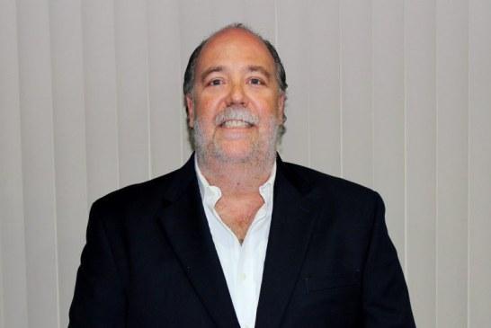 "Carlos Berdegué Sacristán XXX Premio a la Excelencia Turística ""Miguel Alemán Valdés"""