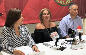 Mazatlán Sede Sexto Congreso del Notariado Mexicano 2019 Rodrigo Llausas 2019 1