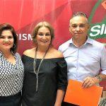 Mazatlán Sede del Sexto Congreso Nacional del Notariado Mexicano