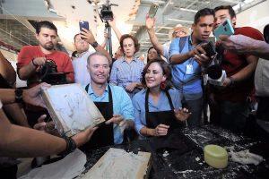 Memorias de Agua en Mazatlán 2019 (118 1)