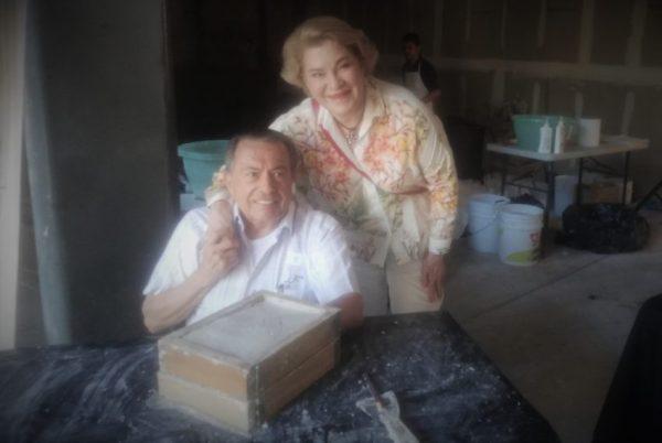 Memorias de Agua en Mazatlán 2019 (118 2)