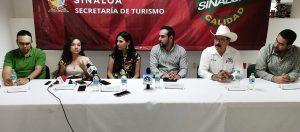Noche de las Estrellas Mazatlán 2019 2