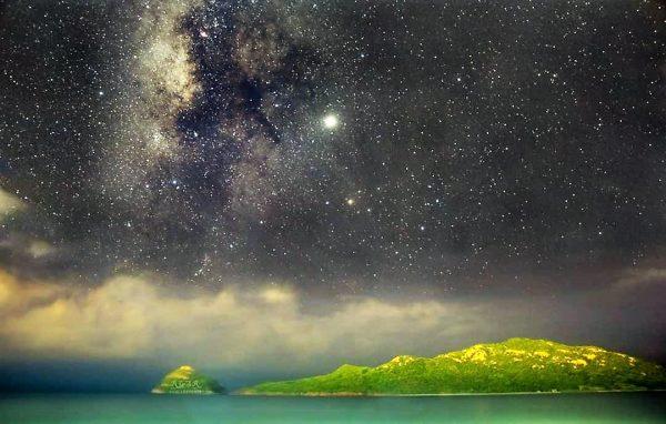 Noche de las Estrellas Mazatlán 2019 3