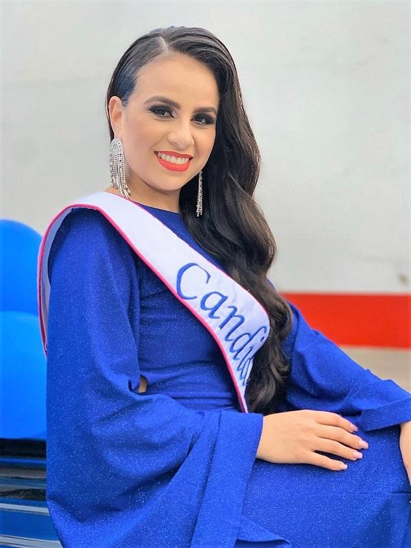 Primera Manifestación del Carnaval de Mazatlán 2020 (11)