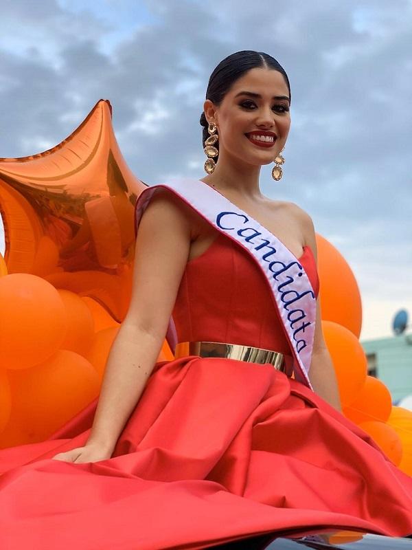 Primera Manifestación del Carnaval de Mazatlán 2020 (13)