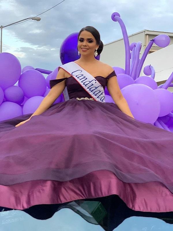 Primera Manifestación del Carnaval de Mazatlán 2020 (15)