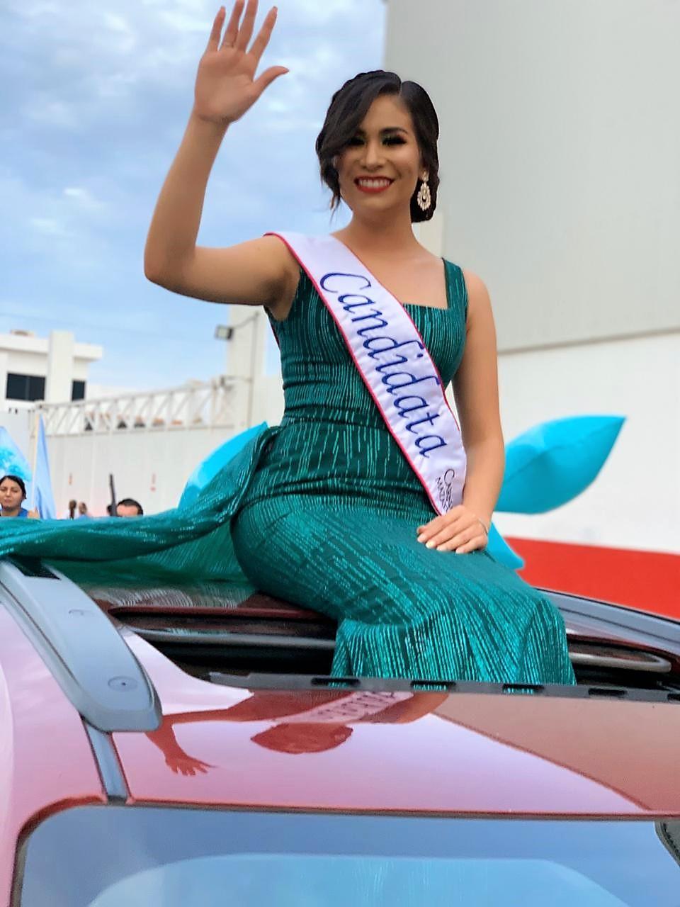 Primera Manifestación del Carnaval de Mazatlán 2020 (17)