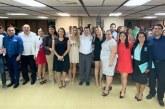 "Lanzan el Programa: ""Empresas Puro Sinaloa"""