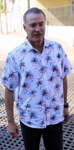 Quirino Ordaz Va por el Rescate del Colector Roosvelt en Mazatlán 2019 1