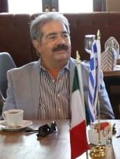 Reunión Sinaloa Grecia en Culiacán Noviembre 2019 6