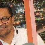 El Transporte Turístico y en General necesita Piso Parejo: Román Aguayo