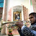 22 de noviembre, Día Mundial del Músico