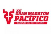 Rutas Maratón Pacífico 2019