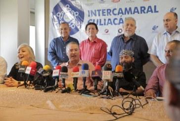 Implementarán estrategia de reposicionamiento turístico y cultural para Culiacán