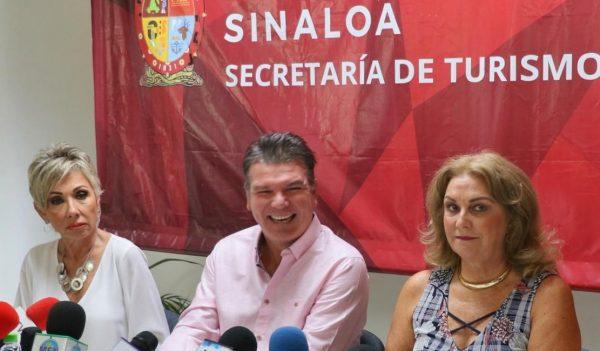 Óscar Pérez Barros Sectur Sinalao Resultados Enero Agosto 2019 2