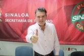 Sinaloa se consolida este 2019 en turismo gracias a la promoción