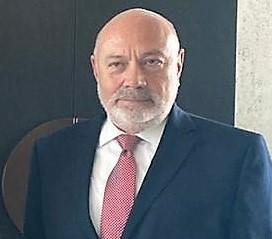 Anuncia Grupo Posadas el nuevo hotel Fiesta Americana en Mazatlán 2019 Díaz de Sandi