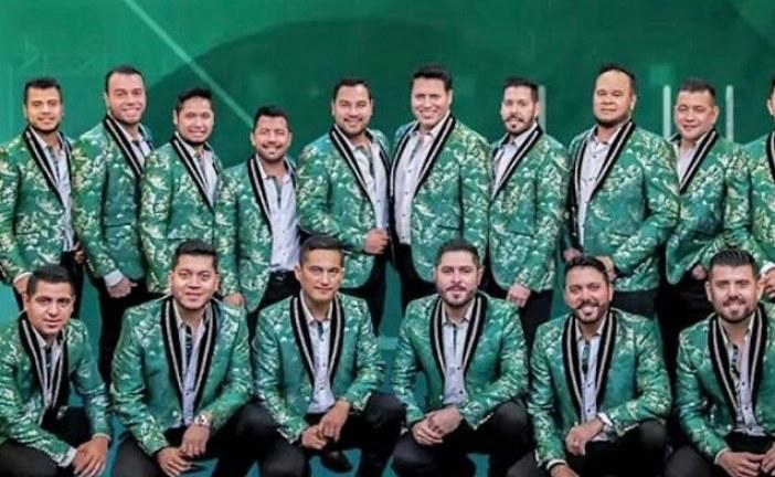 Banda MS y un Reguetonero de talla Internacional harán historia en Mazatlán, este 2020