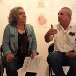 Mazatlán sigue avanzando rumbo a Ciudad Creativa en Gastronomía de la UNESC0 2021