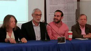 Conservatorio Cocinas Tradicionales y Desarrollo Regional la Experiencia de Argentina y México Mazatlán 2019 1