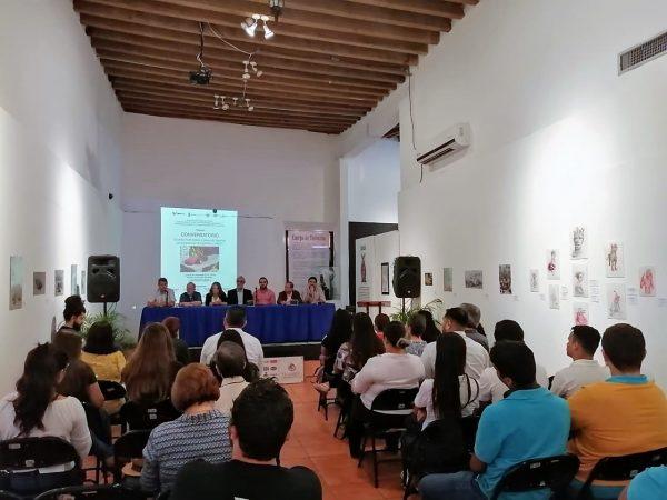 Conservatorio Cocinas Tradicionales y Desarrollo Regional la Experiencia de Argentina y México Mazatlán 2019 2