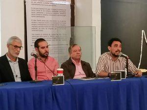 Conservatorio Cocinas Tradicionales y Desarrollo Regional la Experiencia de Argentina y México Mazatlán 2019 4