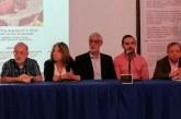 La Gastronomía parte Vital del Destino Mazatlán: Especialistas Argentinos