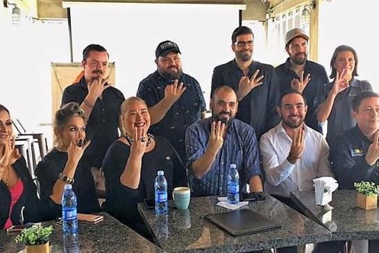 Los Pueblos Mágicos de Sinaloa incluidos en Destino 111