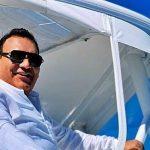 Mazatlán avanza dentro del mercado de turismo de espectáculos: Felipe Silva