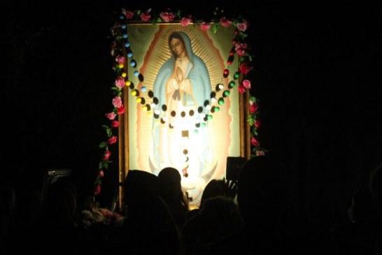 Fiesta de las Velas: Tradición Mágica de Cosalá en la Zona Trópico