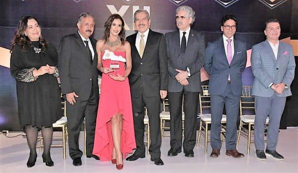 Galardonan a siete Sinaloenses Ejemplares en el Mundo Culiacán 2019 1