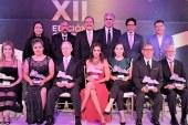 Sinaloa Reconoce a Siete Sinaloenses Ejemplares en el Mundo