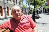 ¿De verdad queremos que Mazatlán sea Ciudad Creativa en Gastronomía de la UNESCO?