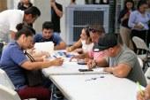 Buenas Cifras en Empleo para Sinaloa en Noviembre de 2019