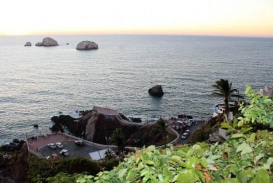 Riviera Mazatlán: en verdad una mala, muy mala, burda y falta de originalidad copia