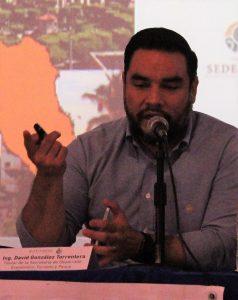 Reunión Conformación Segunda Carpeta UNESCO Mazatlán Ciduad Creativa en Gastronomía 2019 7