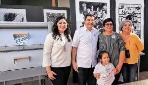 SE Jvier Lizárraga Mercado Apoyos MIPYMEs Mazatlán y Concordia Dic 2019 1
