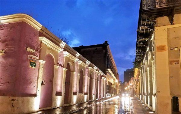 Se Acerca Navidad y Mazatlán es el Lugar Ideal para Disfrutarla 2019 1